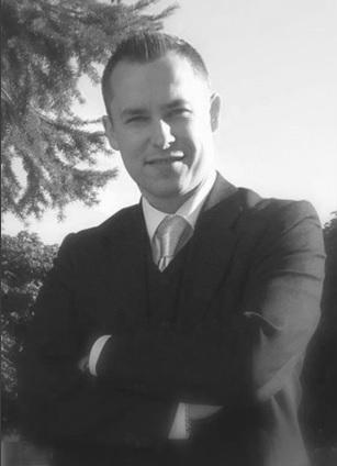 Dušan Ondík